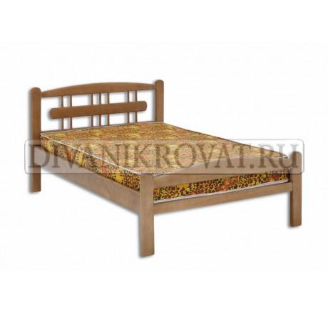 Кровать Вижин