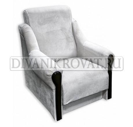 Кресло Аркадий антикоготь