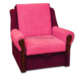 Кресло кровать Лель астра