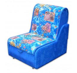 Кресло-кровать детское СТИЛЬ БП Марон