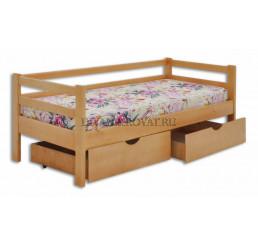Кровать Олимп детская